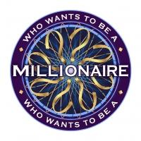 WHO WANTS TO BE A MILLIONAIRE Posts Week-to-Week Gains