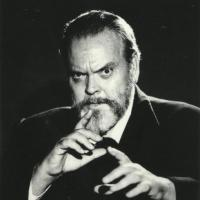 Syfy's HAUNTED COLLECTOR to Feature Home of  Director Orson Welles, 5/8