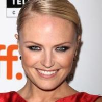 Malin Akerman Joins Cast of Showtime's Wall Street Drama BILLIONS