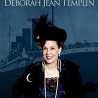 BWW Reviews: Deborah Jean Templin and Her UNSINKABLE WOMEN