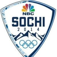 USA-Russia Men's Match is Most Streamed Hockey Game in NBC Olympics History