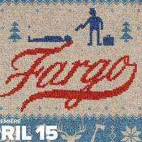 FX Signs Production Deal with FARGO Producer John Cameron