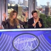 VIDEO: First Promo for Next Season of AMERICAN IDOL Debuts!