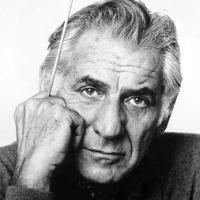 Pacific Symphony to Honor Leonard Bernstein in Concert, 1/29
