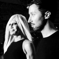 Anthony Vaccarello New Head Creative of Versus
