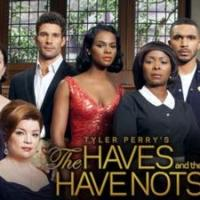OWN's THE HAVES AND THE HAVE NOTS Hits New High with 3.4 Million Viewers