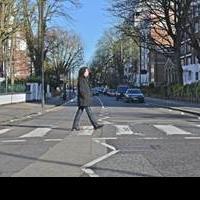 ALEXANDER KARIOTIS Celebrates John Lennon with 'Lennon in Heaven' Music Video