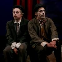 BWW Reviews:  Don't Wait, Just Go See Seattle Shakes' GODOT