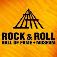 Chris Martin, Bruce Springsteen & More Set for ROCK AND ROLL HALL OF FAME Induction Ceremony