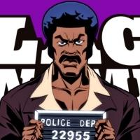BLACK DYNAMITE Explodes Back onto Adult Swim Tonight