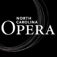 OPERA IN THE PINES Premieres as Part of NC Opera Season Tonight