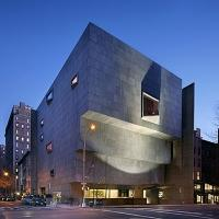 The Met Museum Launches The Met Breuer to Expand Contemporary Art Program, March 2016