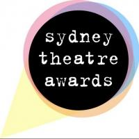 2014 Sydney Theatre Award Nominations Announced; Ceremony Set for Jan 19