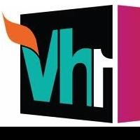 VH1 Announces New Slate of Animal-Centric Programming