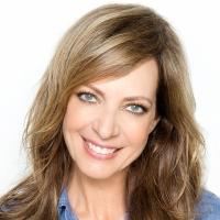 BWW Profiles: The Tony Nominated, Four-Time Emmy-Winning Allison Janney