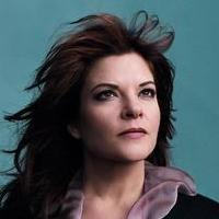 Rosanne Cash & John Leventhal Perform at Byham Theater Today