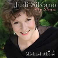 Judi Silvano and Mike Abene to Perform CD Release Show at Jazz At Kitano, 2/26