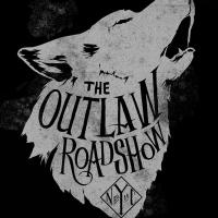 The Outlaw Roadshow Returns to NYC this Month