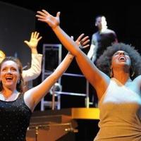 BWW Reviews: Don't Miss Riverside's Crowd-pleasing MUSIC OF ANDREW LLOYD WEBBER