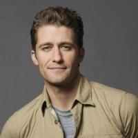 Matthew Morrison to Sing Final Song on GLEE Series Finale: 'It Was Tough'