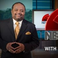 Dr. Ben Carson Set for Exclusive Interview on TV One's NEWS ONE NOW Tonight