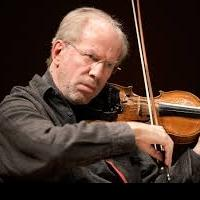 Violinist Gidon Kremer and Pianist Daniil Trifonov to Join LA Philharmonic in Concert, 1/14