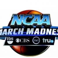 2015 NCAA DIVISION I Basketball Championship Final Four to Air on TBS 4/4