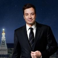 Check Out Quotes from TONIGHT SHOW STARRING JIMMY FALLON
