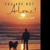Stephen A. Royall Pens YOU ARE NOT ALONE!