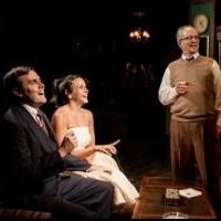 BWW Reviews: Nothing to Fear - WHO'S AFRAID OF VIRGINIA WOOLF?