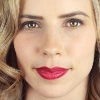 Imagem Music Signs Singer/Songwriter, Rosanna Tomiuk