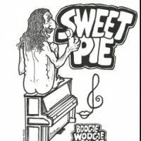 Sweet Pie to Return to Joe's Pub After 30 Years, 9/6