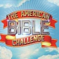 GSN Launches Online Bible Study to Mark BIBLE CHALLENGE Season 2 Premiere