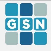 GSN Announces New Original Series at 2015 Upfront
