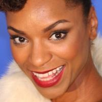 BWW Reviews: BY THE WAY, MEET VERA STARK Reveals A Stark Reality