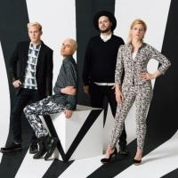 Neon Trees to Kick Off Summer Tour This June