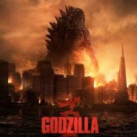 VIDEO: New Full-Length Trailer for GODZILLA is Here!