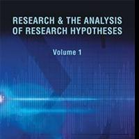 New Book Shares Guide to Research