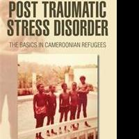 POST TRAUMATIC STRESS DISORDER is Released