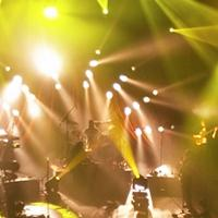 THE PINK FLOYD EXPERIENCE! Coming to Harris Center, 3/30-31