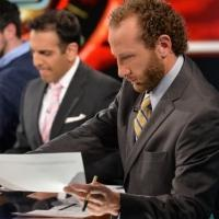 ESPN Announces Multi-Year Extension Deal with MLB Analyst Dallas Braden