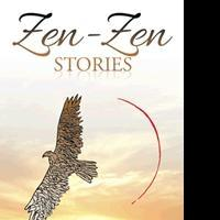 Edward Jurewicz Shares ZEN-ZEN STORIES