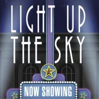 BWW Reviews: LIGHT UP THE SKY Shines Brightly at Theatre 40
