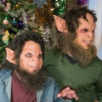 BWW Recap: The GRIMM Who Stole Christmas