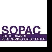 SOPAC Showcases 2014 'Council Choreography Fellowship' Winners Tonight