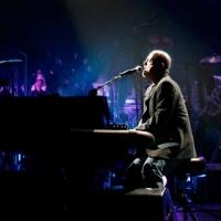Billy Joel Adds 24th Concert at Madison Square Garden