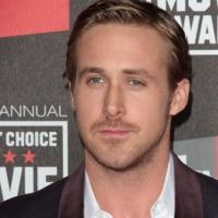Ryan Gosling's Directorial Debut LOST RIVER Gets Theatrical, Digital Release