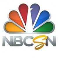 NBCSN Announces Additional 2013 AMERICA'S CUP FINALS Coverage