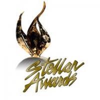 2015 Stellar Gospel Music Awards Take Place at Las Vegas' Orleans Arena This Weekend