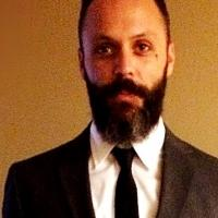 Tickets to Justin Furstenfeld of Blue October at Dr. Phillips Center on Sale Tomorrow